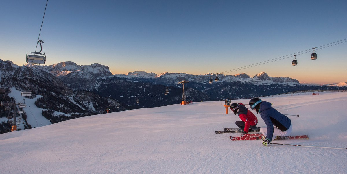 kronplatz-skifahren