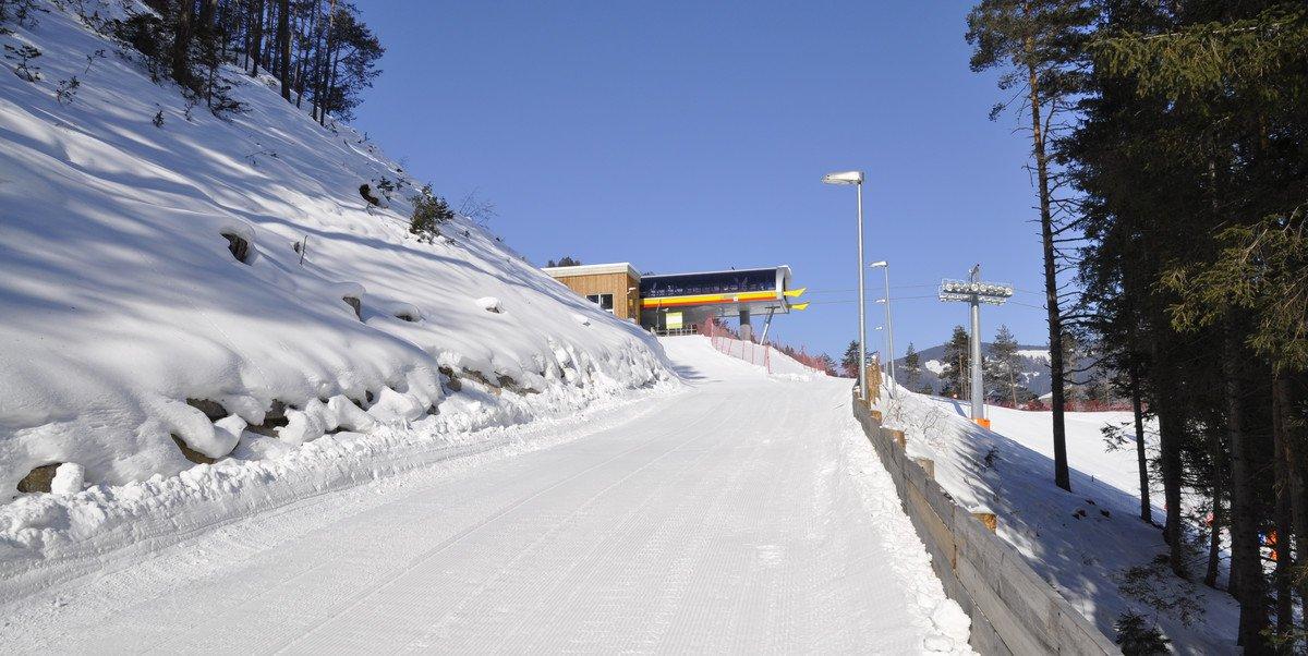 rodeln-skiberg-kronplatz