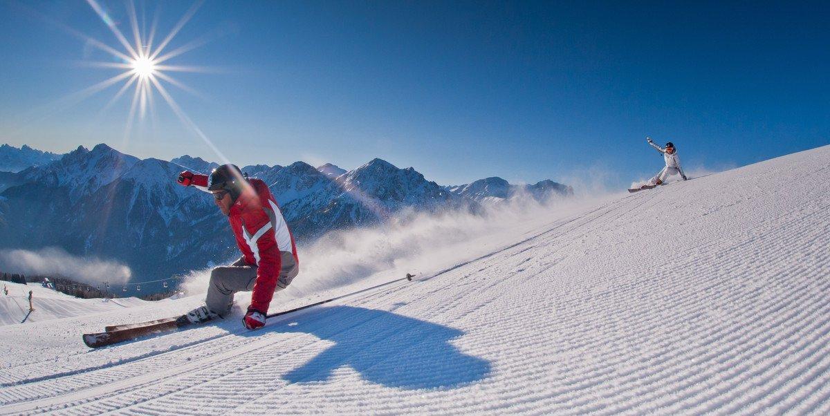 skifahren-am-kronplatz
