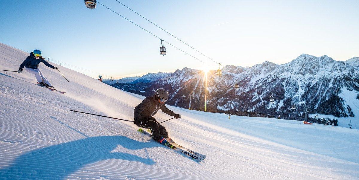 skifahren-kronplatz-ferienregion-kronplatz-1
