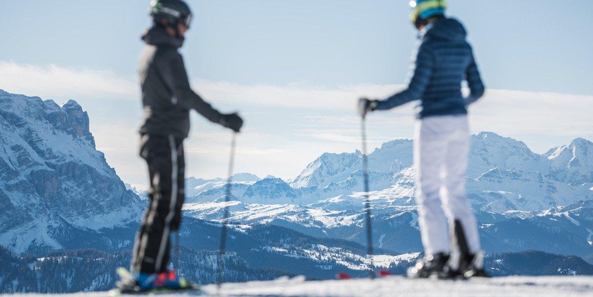 skifahren-kronplatz-ferienregion-kronplatz-3