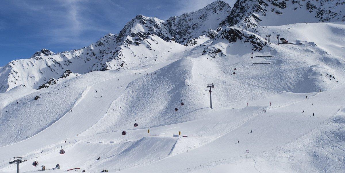skigebiet-klausberg-ferienregion-kronplatz