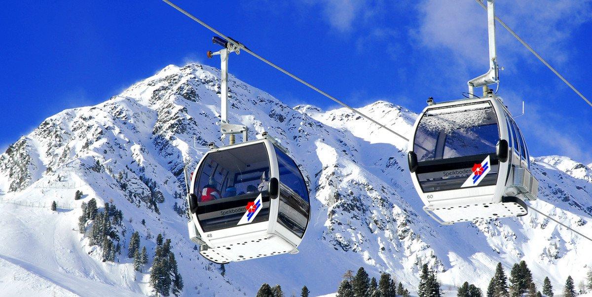 skigebiet-speikboden-ferienregion-kronplatz