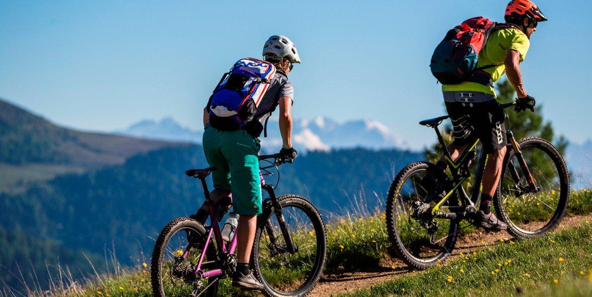 web_mountainbike-c-tvb-kronplatz---andreas-kern-_2016-07-27_kern-6633_300dpi_peitler-kofl